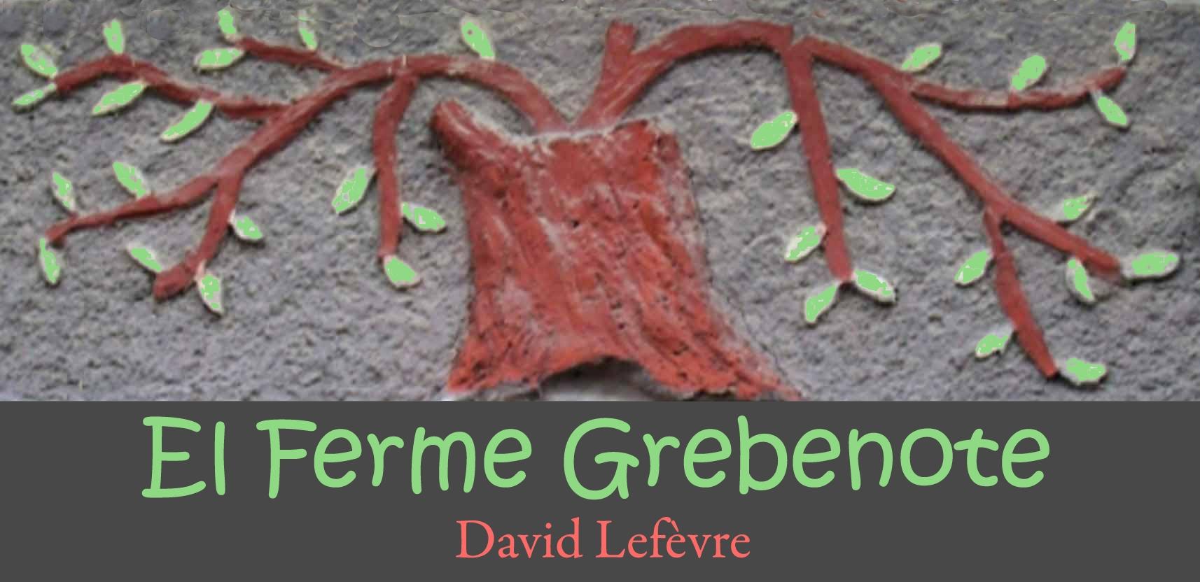 http://grebenote.com/cinse/wp-content/uploads/2010/06/LOGO-GREBENOTE-officiel.jpg